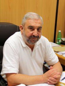 Foto Carlos Marques Sessão Coaching