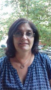 Júlia Candeias