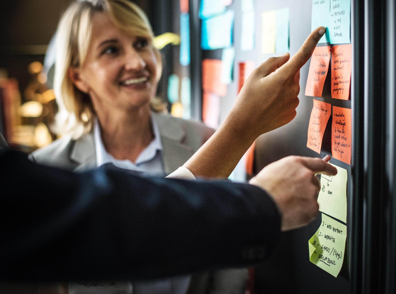 As vantagens de antecipar os comportamentos, as intenções e as necessidades dos colaboradores