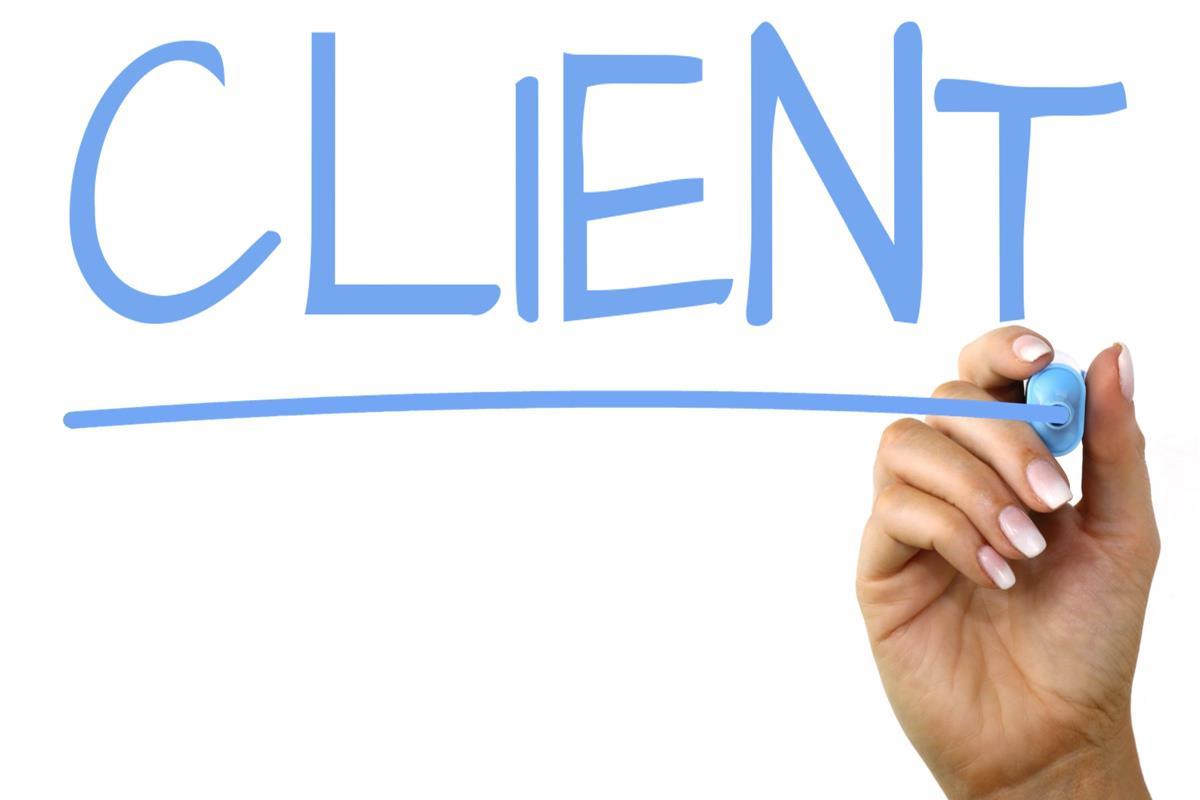 Como o coaching pode ajudar a melhorar a qualidade dos seus clientes