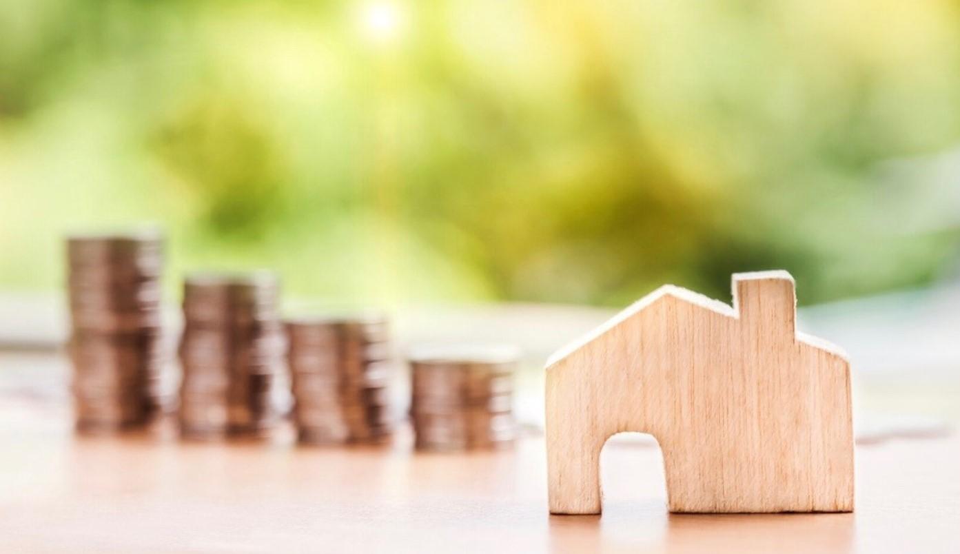 Coaching para consultores imobiliários